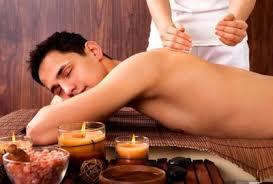 Male massage full body, M4M massage, gay massage Moscow, hotel visits