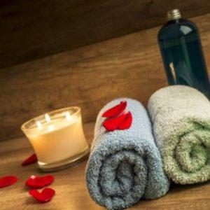 Body to body massage, escort massage