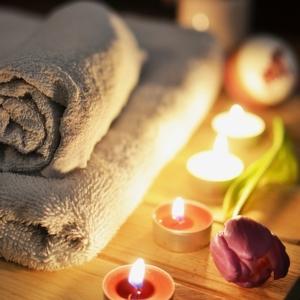 4 hands massage , Swedish massage , Russian girls, mobile, at my place, beautiful girls, 24 hours, therapeutic massage ,at my apartment, hotel, office, best price, relax, thai massage, masseuses, professional massage, classical massage, house calls, call girls, therapists, sexy ladies, full body massage, rent-men.