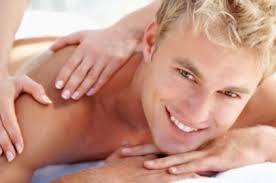 Happy ending Massage, Moscow hotels visits, Mobile massage services, M4M massage, gay Massage Moscow
