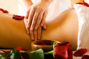 Body to body massage, tantric massage, erotic massage, escort massage