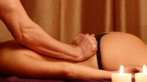 Call now to book an appointment for an unforgetattable time together with us! Erotic massage, Tantra, Four hands, Sensual massage for couples.
