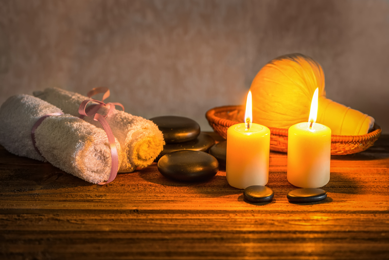 Moscow massage, Masseur , rent-men, hotel massage, hotel visit, Moscow hotels, Male massage, Massage Moscow