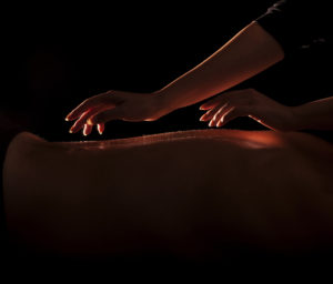Moscow massage, Massage in Moscow, Massage Moscow, Massage in Moscow centre, massage Moscow hotel, Massage in Moscow expat
